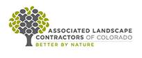 Associated-Landsape-Contractors-Colorado