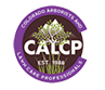 CALCP