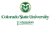 Colorado-State-University-Extension